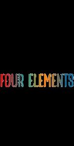 V4Elements_logo